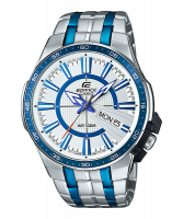 Casio EFR106BB7AVUDF Mens Watch Price in Pakistan