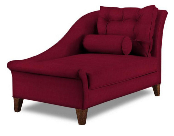 casual chaise lounge pwcr19 22 home shopping