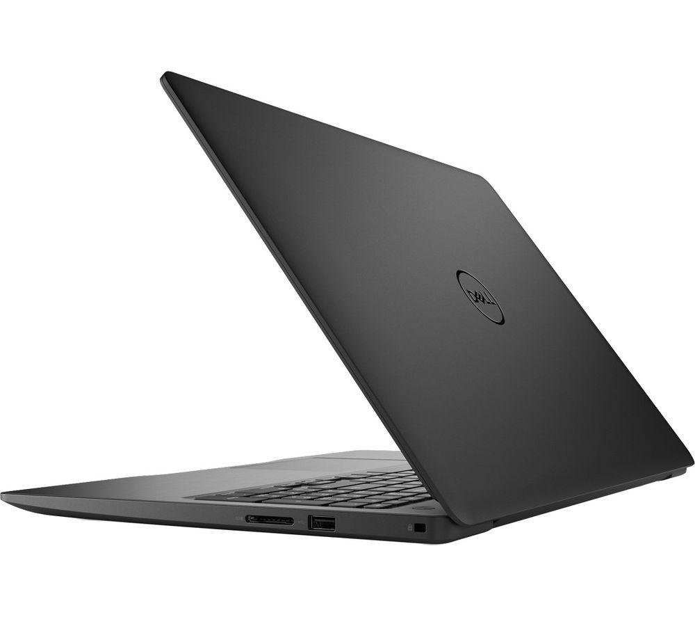 Dell G3 15 Gaming Gtx 1050ti Core I7 Laptop Price In Pakistan Studio 1700 Wiring Diagram Inspiron 5570 I5 8250u 4gb Ram 1tb