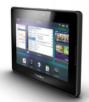 BlackBerry 4G LTE PlayBook Price In Pakistan