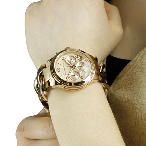 bc63bb2d6c01 Michael Kors Women s Watch MK4222 Price In Pakistan