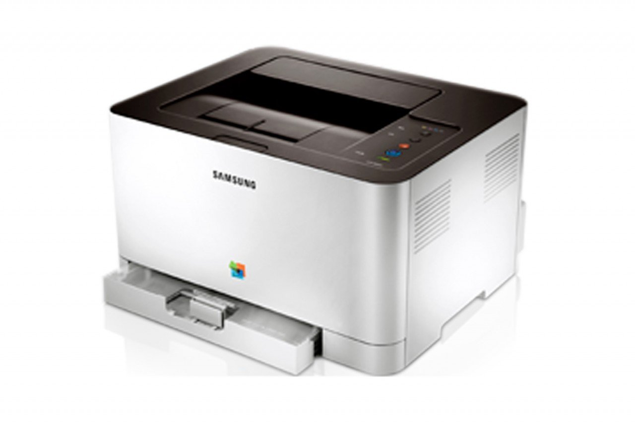 samsung clp 365w wireless color printer price in pakistan. Black Bedroom Furniture Sets. Home Design Ideas