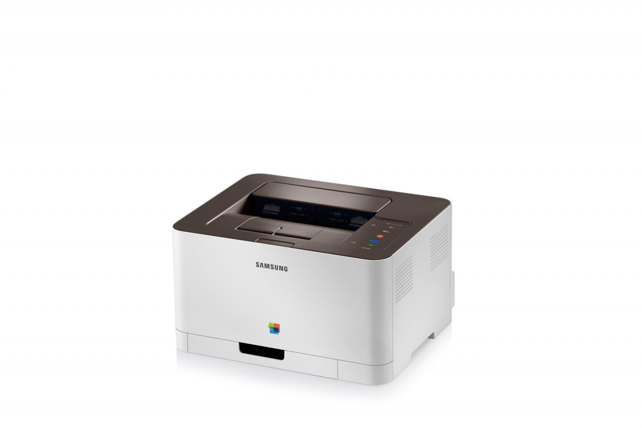 samsung wireless and network color laser printer part no clp 365w price in pakistan. Black Bedroom Furniture Sets. Home Design Ideas
