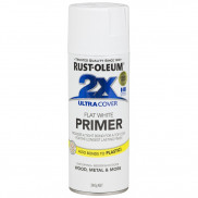 Kansai Paints 2X Ultra Cover Primer Spray White Premium Price In Pakistan