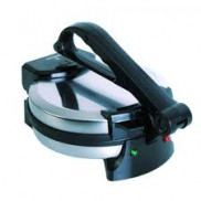 West point 6516 Roti Maker 10 With Timer Price in Pakistan