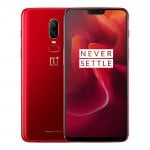 OnePlus 6 Red Price in Pakistan