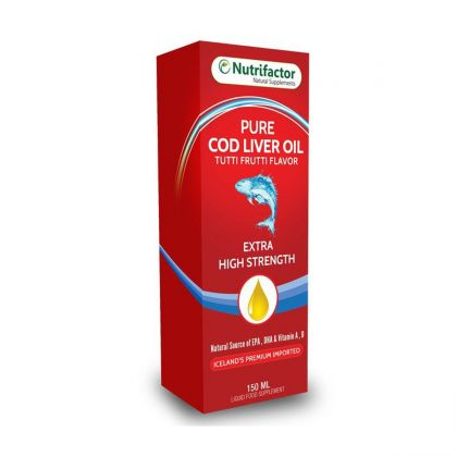 purchase klonopin cod cash delivery oil prices