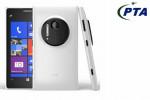 nokia lumia 1020 White price in pakistan