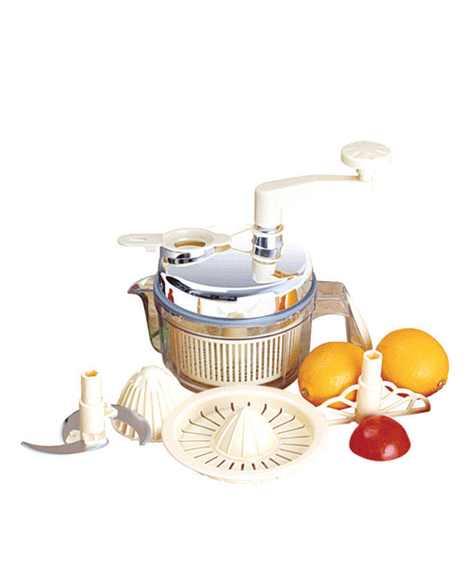 Westpoint Handy Chopper With Citrus Wf08 Price In Pakista