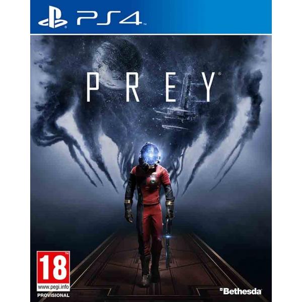 prey_raw__59512_zoom.jpg