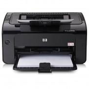 HP LaserJet Pro P1102w Printer in Pakistan
