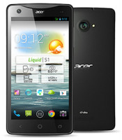 Acer Liquid Z3 price in pakistan