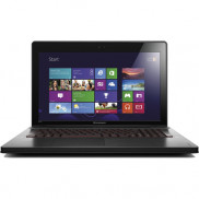 Lenovo IdeaPad Y510p 59406636 Price in Pakistan