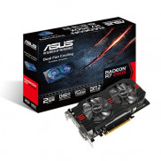 ASUS R7250X 2GD5 Price in Pakistan