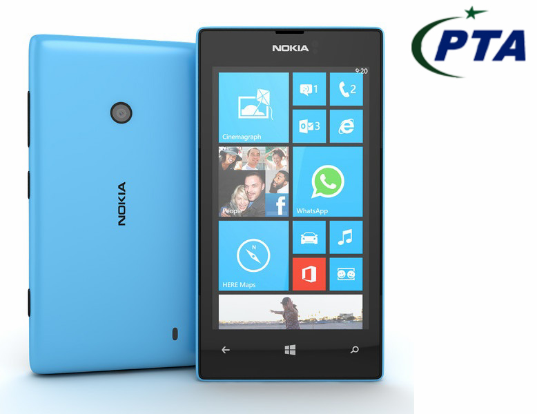 nokia lumia 520 price in pakistan nokia windows phones. Black Bedroom Furniture Sets. Home Design Ideas
