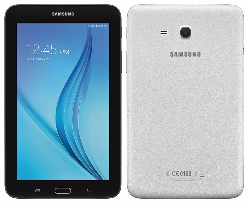 Samsung galaxy tab a 2016 t285 price in pakistan silver for Samsung j tablet price