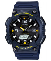 Casio AnaDigital AQS810W2A2VDF Mens Watch in Pakistan
