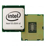 Intel Xeon E5 2630 v2 Processor Price in Pakistan
