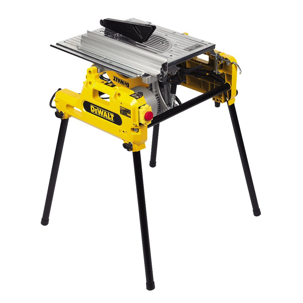 Compound mitre table saw 250mm dw743n gb home shopping for 12 inch table saw for sale