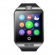 Q18 Passometer Smart Watch Price in Pakistan