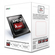 AMD A10 6700 Price in Pakistan