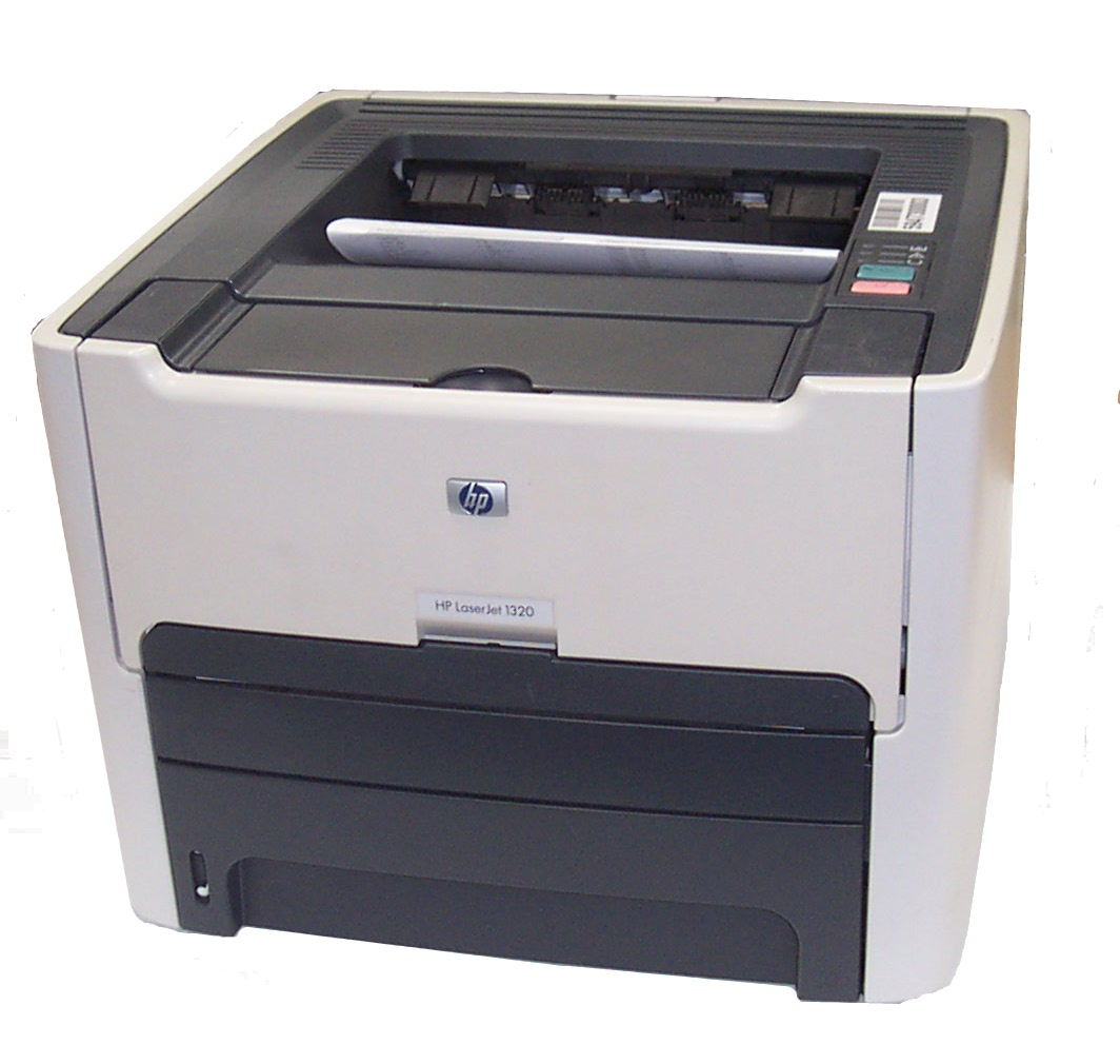 Image of hp laserjet printers price in pakistan