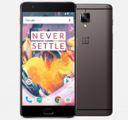 Oneplus 3T Price in Pakistan