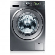 Samsung WF906U4SAGD 9 Kg Front Load Washing Machine in Pakistan