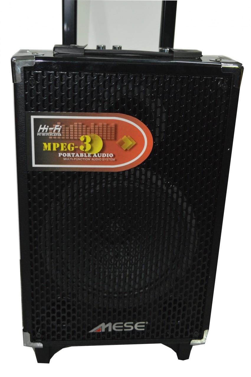 Heavy Duty Portable House : Mese battery operated portable heavy duty single picnic s