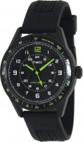 Timex Mens Watch T2P024 Price in Pakistan  Homeshopping