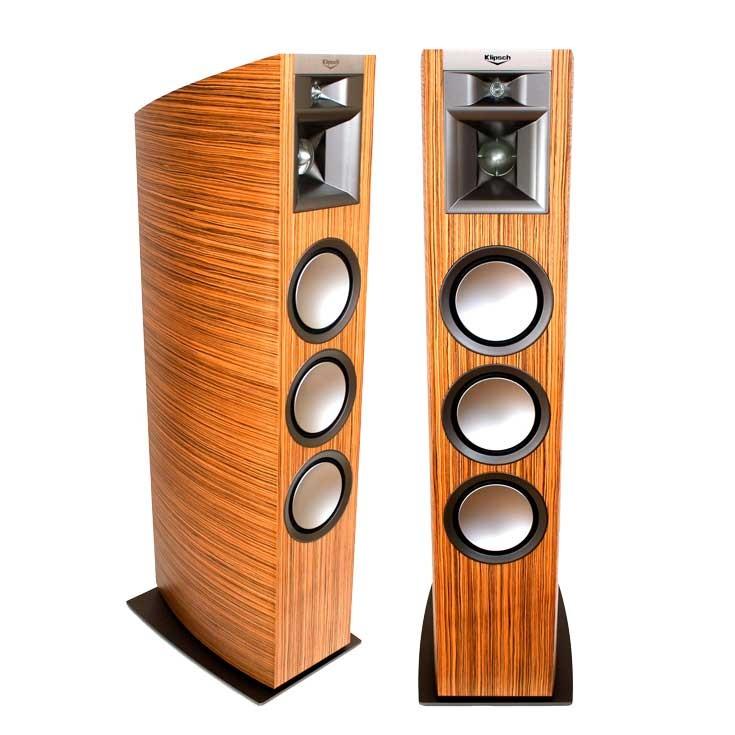 klipsch p 37f palladium series floorstanding speaker price in pakistan home shopping. Black Bedroom Furniture Sets. Home Design Ideas