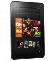Amazon Kindle Fire HD in Pakistan