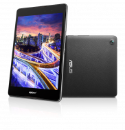 Asus Zenpad Z8 Price in Pakistan