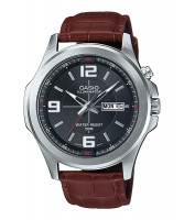 Casio Watch MTPE202L1AVDF in Pakistan