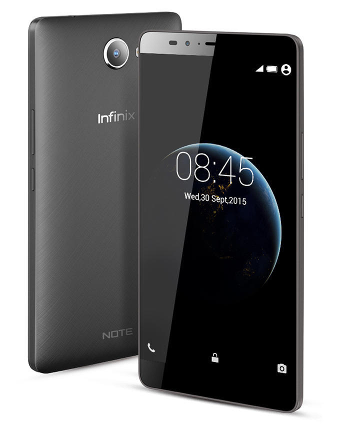 infinix-usb-driver-free-download