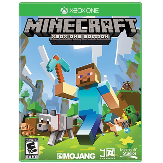 how to get custom heads in minecraft xbox one edition