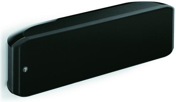 focal sib xl base reflex on wall speaker in pakistan. Black Bedroom Furniture Sets. Home Design Ideas