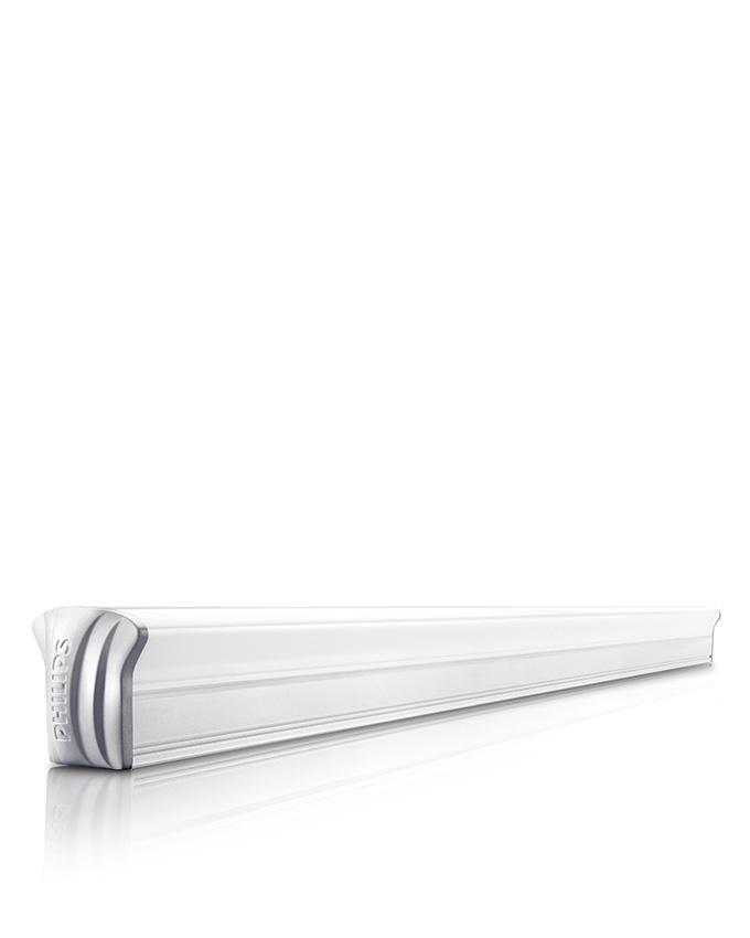 Philips Led Wall Lamps : Philips Lenia 31084 shellline wall lamp LED 1x18W