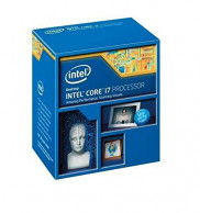 Intel Broadwell Core i7 5775C Price in Pakistan