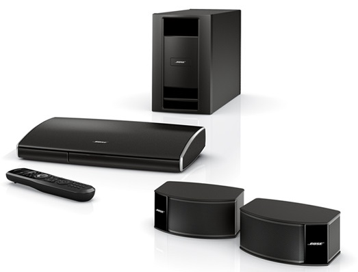 bose life style 235 home theater system price in pakistan. Black Bedroom Furniture Sets. Home Design Ideas