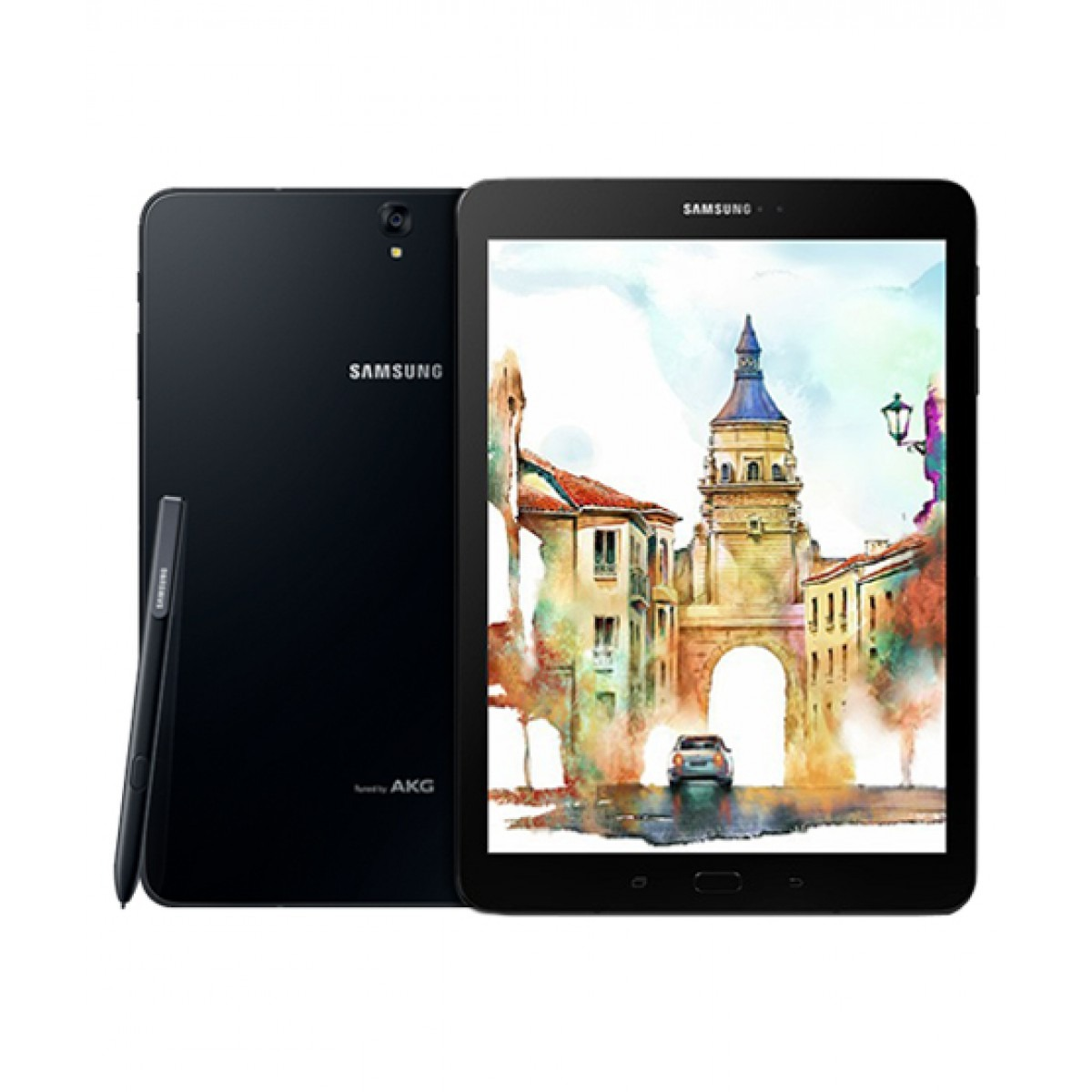Samsung galaxy tab s3 price in pakistan home shopping for Samsung j tablet price