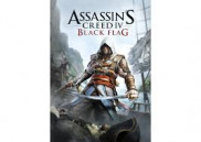 Assassins Creed IV Black Flag PS3 in Pakistan