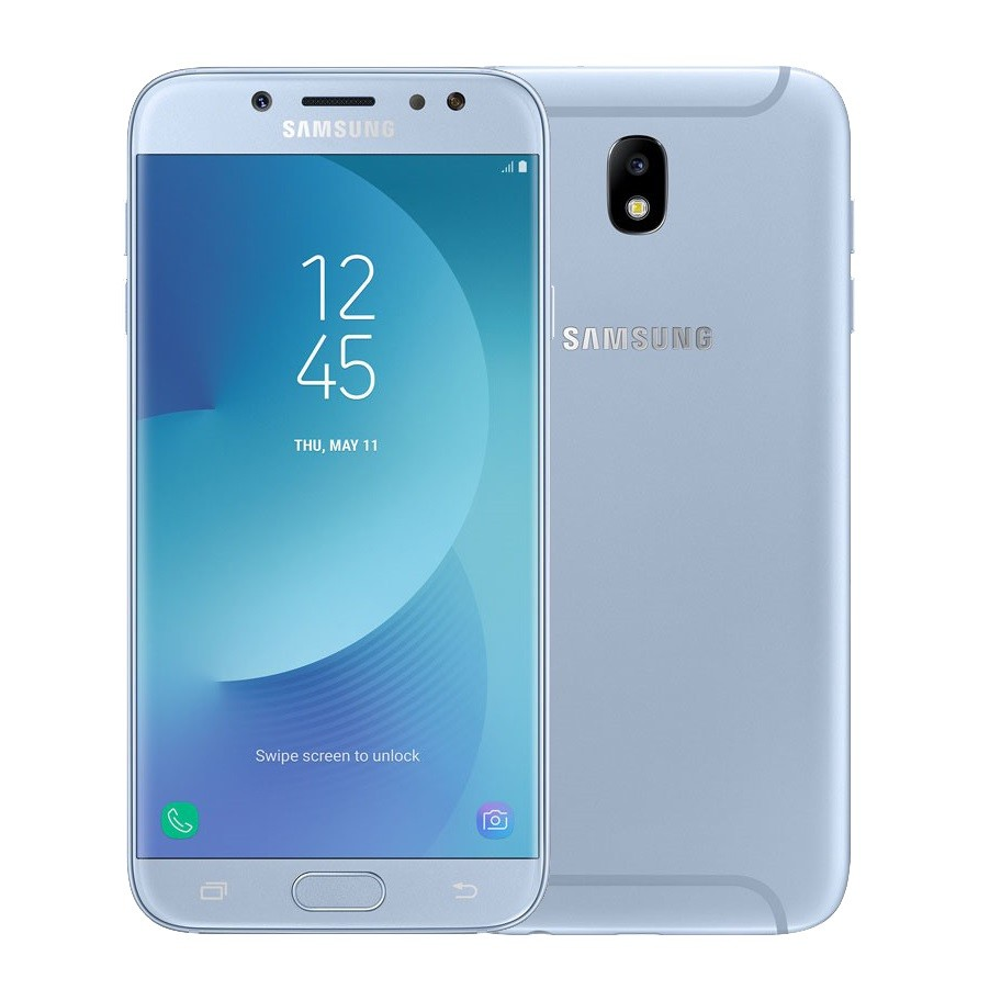 samsung galaxy j7 pro 1 price in pakistan home shopping. Black Bedroom Furniture Sets. Home Design Ideas