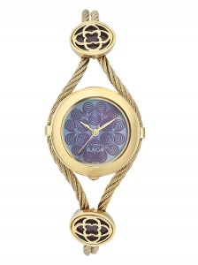 Titan Ladies Watches Sale