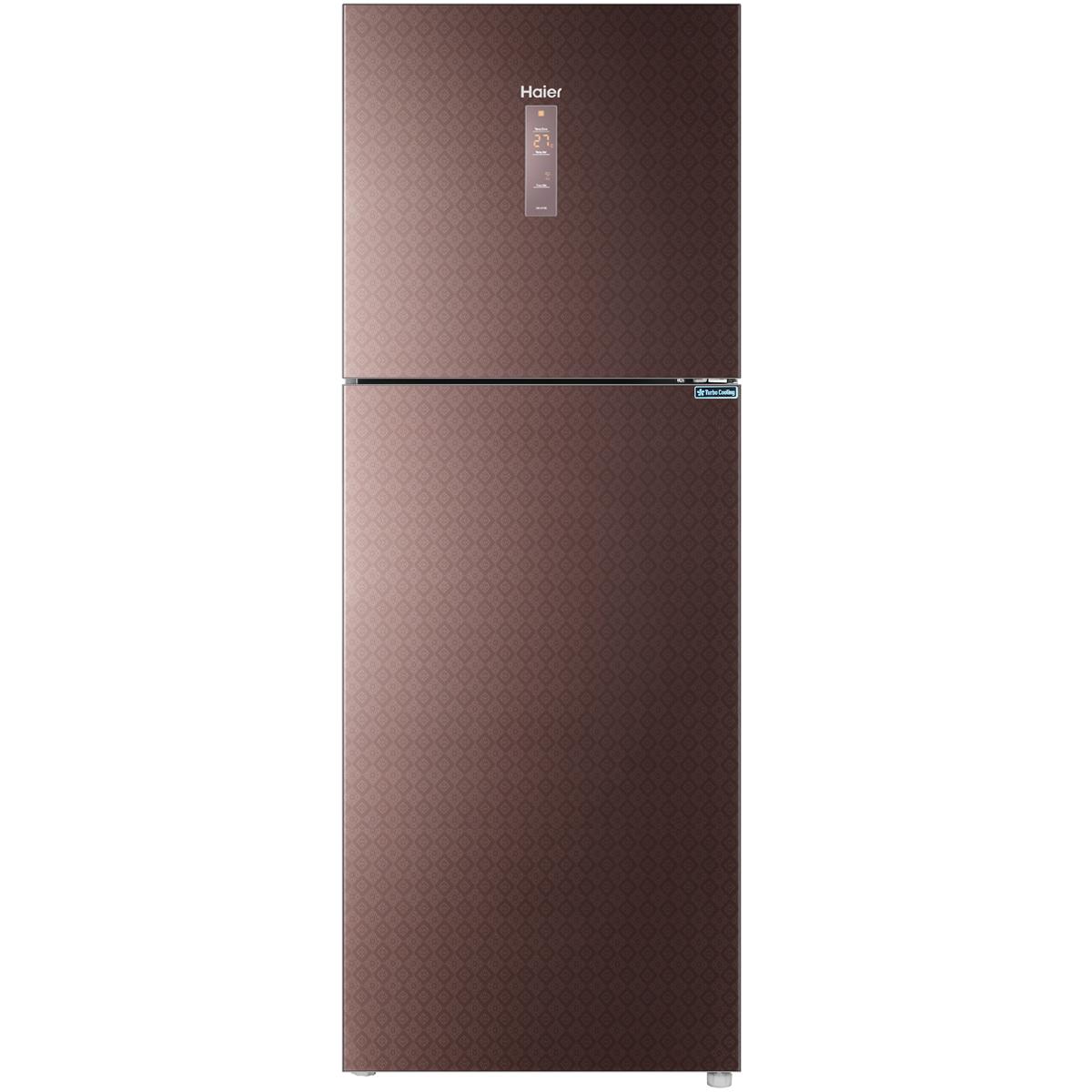 refrigerator haier. image refrigerator haier