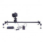 Wondlan Electronic Slider 100cm With Battery Charger  Price In Pakistan