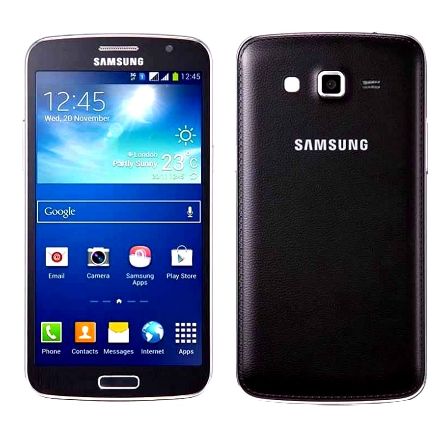 samsung galaxy grand 2 black price in pakistan. Black Bedroom Furniture Sets. Home Design Ideas