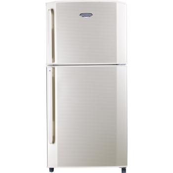 haier refrigerator door handle. image haier refrigerator door handle