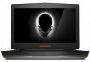 Dell Alienware 18 R1 A18R142 Price in Pakistan