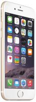 Apple iPhone 6 64GB Gold Factory Unlocked Price in Pakistan